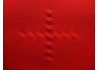 2016-Croce Rossa