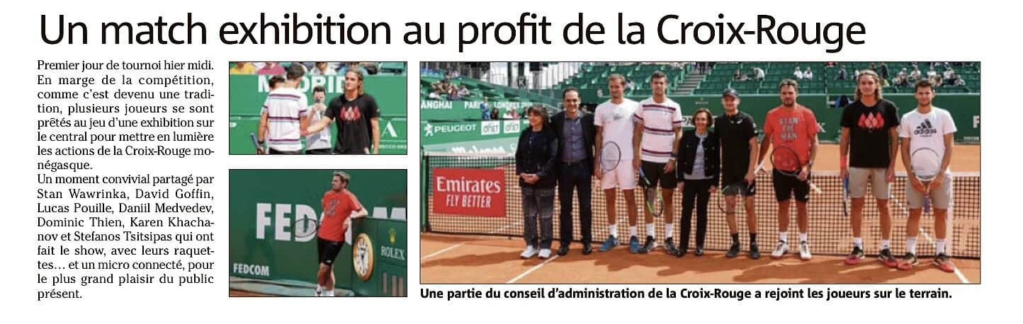 IMG_rolexmasters