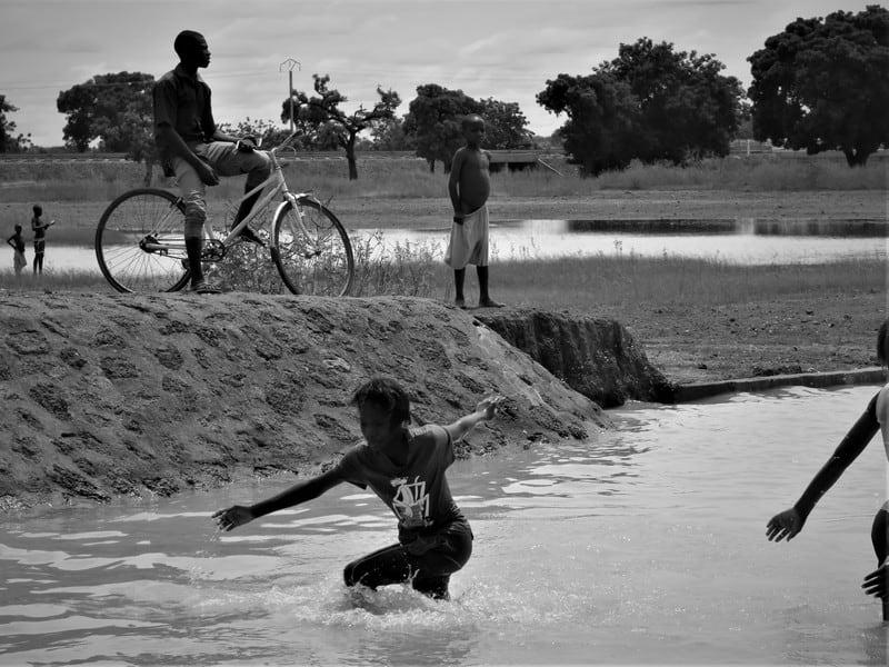 barrage baignades natation (2)